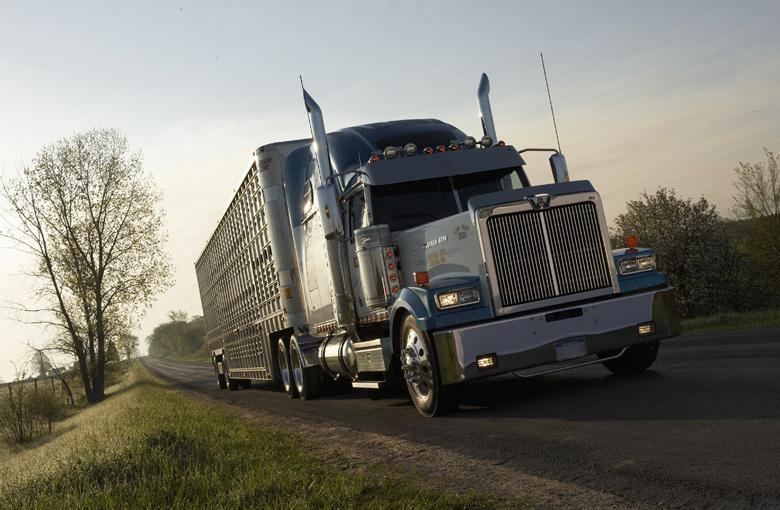 4a30d2d7a9977 Транспортная (автотранспортня) доставка грузов   108-tonn.ru